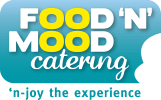 Food 'N Mood catering